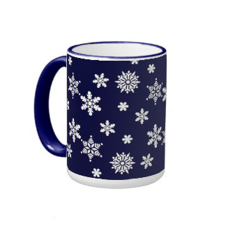 Christmas Hanukkah and holidays Mugs