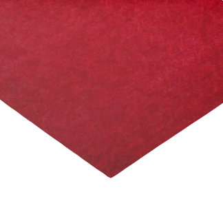 Christmas Holiday - Holiday Red Tissue Paper