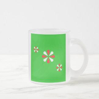 Christmas Holiday Mug for Santa