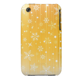 Christmas iPhone 3G | 3GS Case-Mate iPhone 3 Case-Mate Case