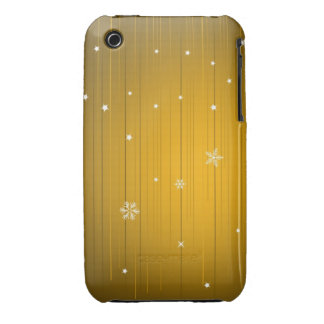 Christmas iPhone 3G | 3GS Case-Mate iPhone 3 Case-Mate Cases