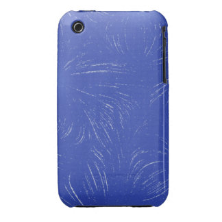 Christmas iPhone 3G | 3GS Case-Mate iPhone 3 Covers