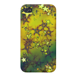 Christmas iPhone 4/4S Covers