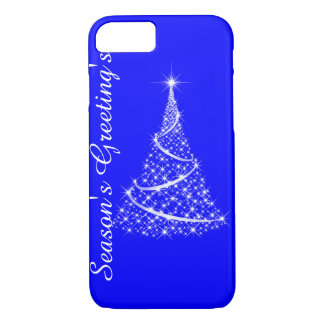 Christmas iPhone 7 Case