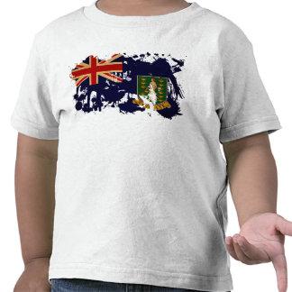 Christmas Island Flag Shirt
