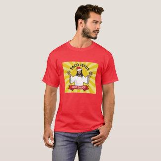 Christmas Jesus T-Shirt