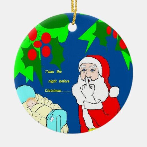 christmas joy ornaments