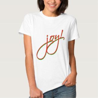 Christmas Joy! T-Shirt