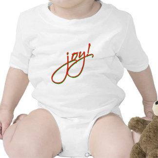 Christmas Joy Bodysuit