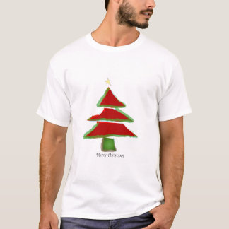christmas jr T-Shirt