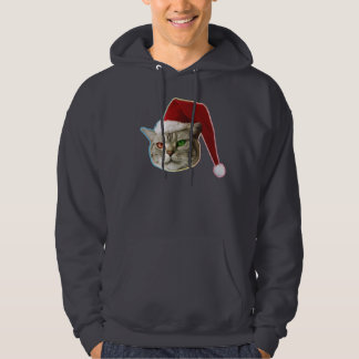 Christmas KAT Hoodie