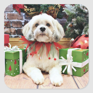 Lhasa Apso T Shirts Lhasa Apso Gifts Cards Posters And ...