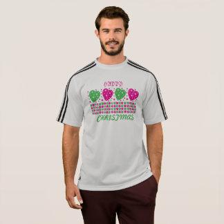 Christmas Love T-Shirt