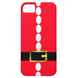 Christmas marries iPhone 5 cases