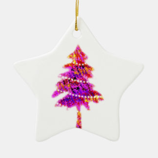 Christmas Merry Holiday Tree Ornaments celebration
