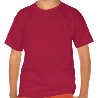 Christmas Morning T Shirt