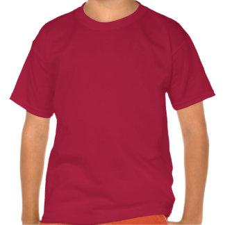 Christmas Morning T-shirts