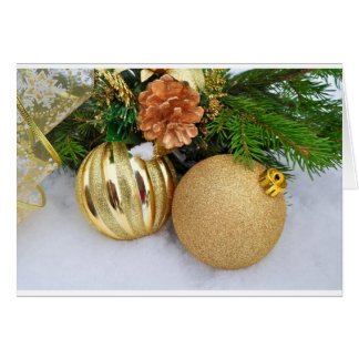 Christmas Ornaments Holiday Tree Destiny Gifts Cards