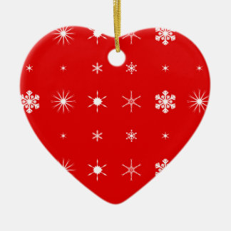 Christmas Paper Background Christmas Ornament
