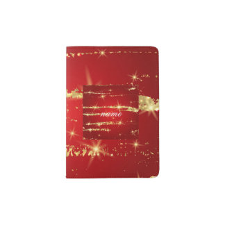 christmas pattern,red,gold,abstract,xmas,holidays,