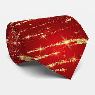 christmas pattern,red,gold,abstract,xmas,holidays, tie