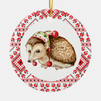 christmas pet animals decoration ornaments