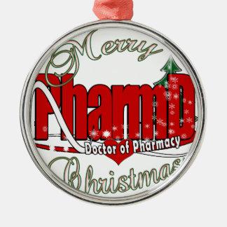 pharmacy christmas ornaments - Pharmacy Christmas Ornaments