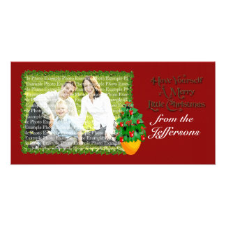 Christmas Photo Cards Custom Holiday Pictures