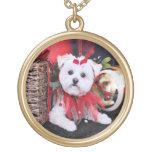 Christmas - PomaPoo - Billie Jewelry