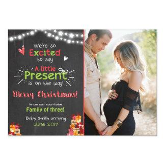 Pregnancy Announcement Cards & Invitations | Zazzle.co.uk