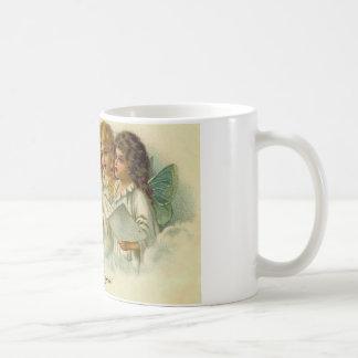 CHRISTMAS PRODUCTS 1 COFFEE MUG