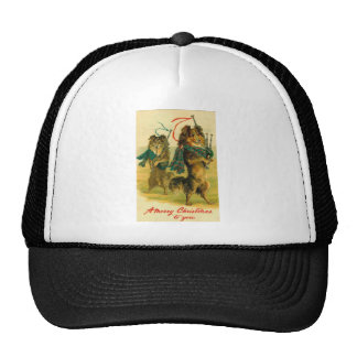 CHRISTMAS PRODUCTS 1 HAT