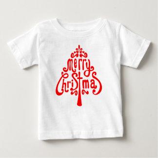 Christmas Shirt for Infants