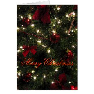 """""""Christmas Sparkle"""" Christmas card by Zoltan Buday"""