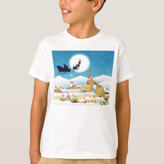 Christmas Special T-Shirt !