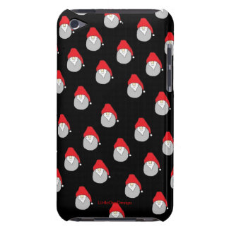 Christmas Speck Case iPod Touch Covers