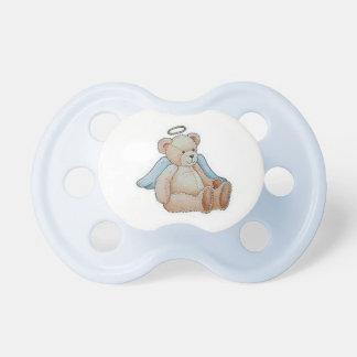 Christmas Teddy Bear Angel Dummy