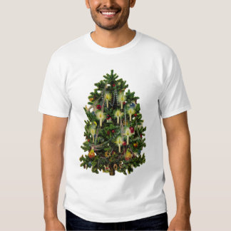 Christmas Tree 1 Shirt