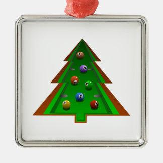 Christmas Tree Christmas Ornament