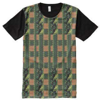 Christmas Tree 🎄 Custom Tshirt
