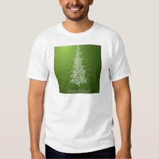 Christmas tree freebie design tshirts