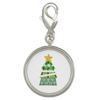 Christmas Tree Hotel Charm