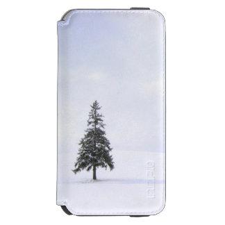 Christmas Tree Incipio Watson™ iPhone 6 Wallet Case