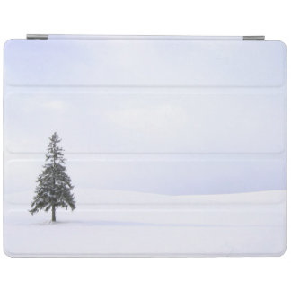 Christmas Tree iPad Cover