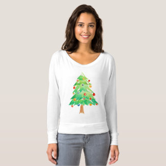 Christmas Tree - Ugly Christmas Sweater