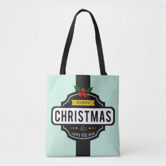 Christmas Wishes bags