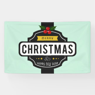 Christmas Wishes banner