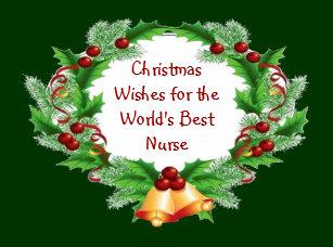 Old Nurse Gifts Gift Ideas Zazzle Uk