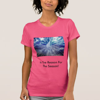 Christmas women's tshirt