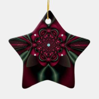 Christmas WoW Ornament